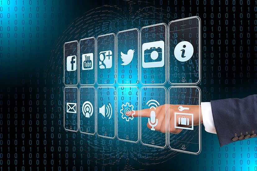 Why do most companies fail at digital customer experience