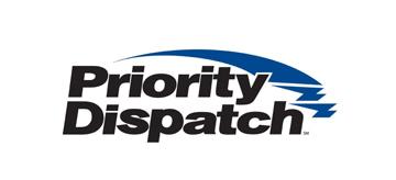 Priority Despatch