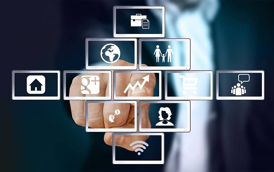 How do we make data integration and management a reality
