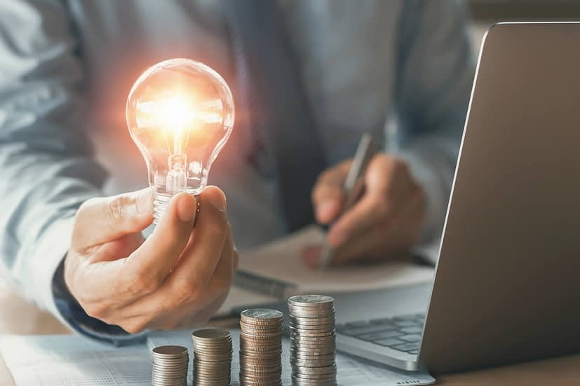How energy brokers can attract and retain customers